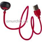 Зарядное устройство для игрушек Fun Factory Magnetic Charger USB Plug Click N Charge - Фото №1