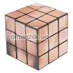 Кубик Рубика Boob Cube - Фото №1