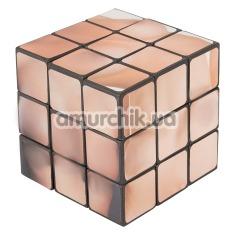Кубик Рубика Boob Cube