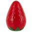 Крем для стимуляции сосков Exsens Oh My Strawberry - клубника, 8 мл - Фото №1
