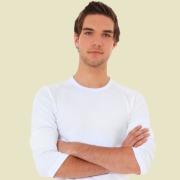 Польза секса для мужчин