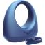 Виброкольцо Magic Motion Dante, синее - Фото №5