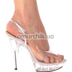 Босоножки Sandals (модель 4095) - Фото №1