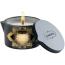 Свеча для массажа Kama Sutra Ignite Vanilla Sandalwood - ваниль и сандал, 170 мл - Фото №1