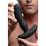 Вибростимулятор простаты Prostatic Play Pro-Digger, черный - Фото №3