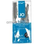 Лубрикант JO H2O, 10 мл - Фото №1
