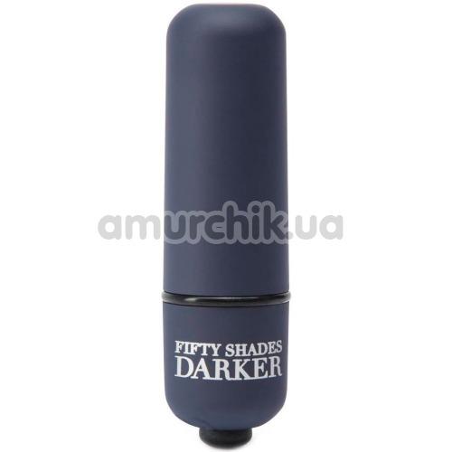 Набор из 7 предметов Fifty Shades Darker Dark Desire Advanced Couple's Kit