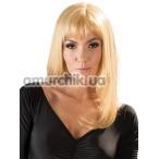 Парик блонд Perucke blond