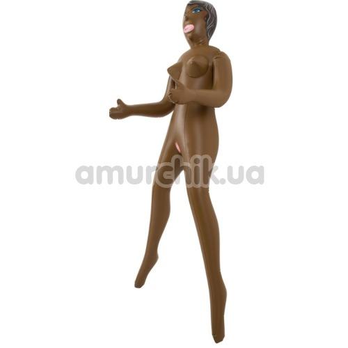 Секс-кукла Puppe Ocean океан