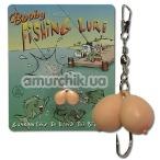 Наживка для рыбалки Бюст - Фото №1