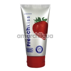 Оральный гель Frenchkiss Strawberry - Фото №1