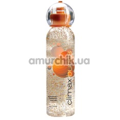 Лубрикант Climax Bursts Aphrodisiac Enhanced Lubricant - возбуждающий эффект, 118 мл