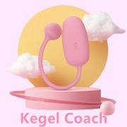 Обзор: тренажер Кегеля Magic Motion Kegel Coach
