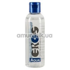 Лубрикант Eros Aqua, 100 мл