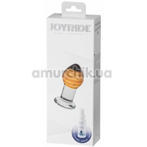 Набор Joyride Premium GlassiX Set 09