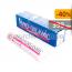 Возбуждающий крем Nymphorgasmic Cream для женщин