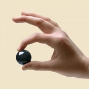 Зачем нужны вагинальные шарики со смещенным центром тяжести