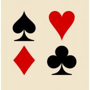 Эротические игры: удовольствие для азартных!
