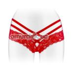 Трусики Fashion Secret Anne, красные - Фото №1