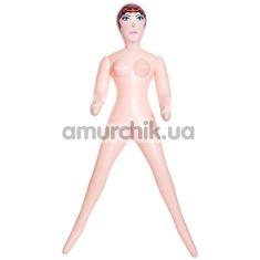 Секс-кукла Joann - Фото №1