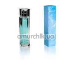 Купить Туалетная вода с феромонами Pheroluxe Diamo - реплика Cerruti 1881 En Fleurs, 50 мл для женщин