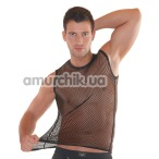 Майка Svenjoyment Underwear 2160030, черная - Фото №1