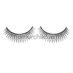 Ресницы Black Premium Eyelashes (модель 657) - Фото №1