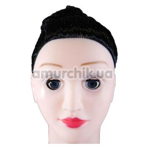 Секс-кукла с вибрацией Sindy Love Doll