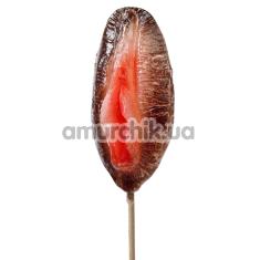 Конфета в виде вагины Lizak Wagina - Фото №1