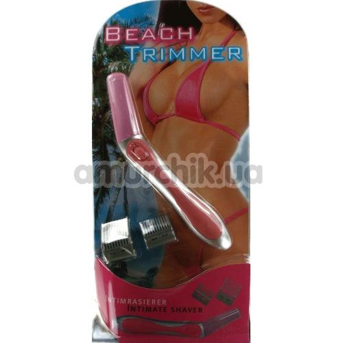 Бритва Beach Trimmer