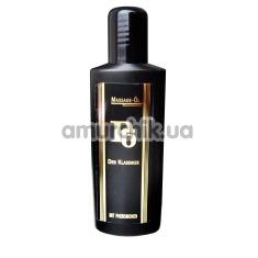 Массажное масло с феромонами P6 Der Klassiker, 100 мл - Фото №1