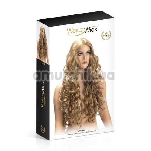 Парик World Wigs Angele