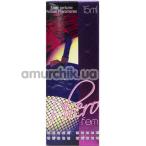 Духи с феромонами Phero Fem Erotic Perfume Female Pheromones для женщин, 15 мл - Фото №1