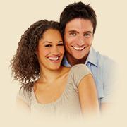 Как возобновить страсть в отношениях