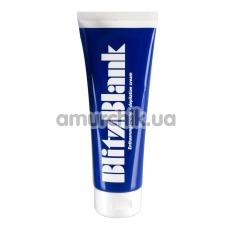 Крем для депиляции интимных зон BlitzBlank, 125 мл
