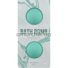 Бомбочки для ванны Dona Bath Bomb - Naughty Sinful Spring, 140 г - Фото №1