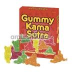Конфеты Gummy Kama Sutra, 120 г - Фото №1