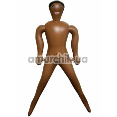 Секс-кукла Tasty Tyrone