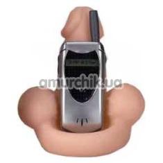 Подставка для телефона Dicky - Фото №1