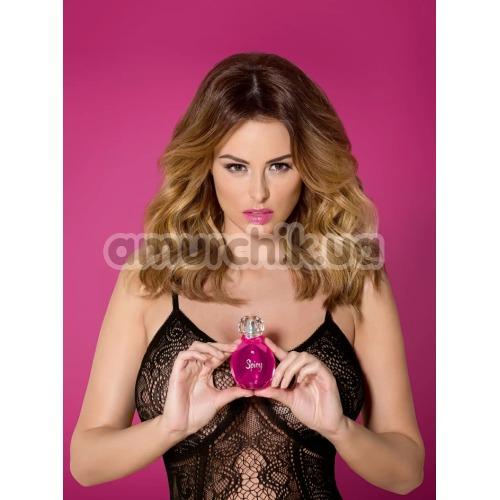 Духи с феромонами Obsessive Spisy для женщин, 30 мл
