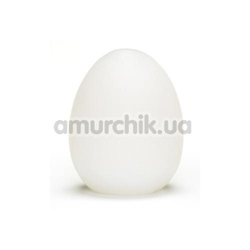 Мастурбатор Tenga Egg Clicker Кликер