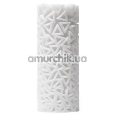 Мастурбатор Tenga 3D Pile - Фото №1