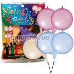 Надувные шары Груди Naughty Party
