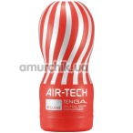 Мастурбатор Tenga Reusable Air-Tech Regular - Фото №1