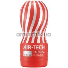 Мастурбатор Tenga Reusable Air-Tech Regular