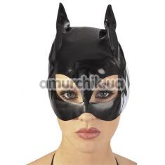 Купить Маска Black Lavel Кошка