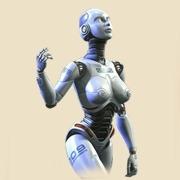 Секс-игрушки будущего