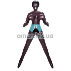 Секс-кукла Alecia King - Фото №1