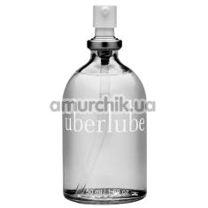 Лубрикант Uberlube на силиконовой основе, 50 мл - Фото №1