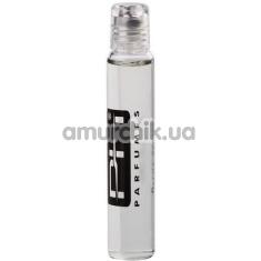 Духи с феромонами PH Parfumes Power для мужчин, 15 мл